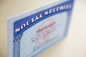 abogado-seguro-social.jpg