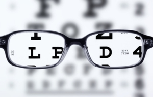abogado seguro social perdida de vision